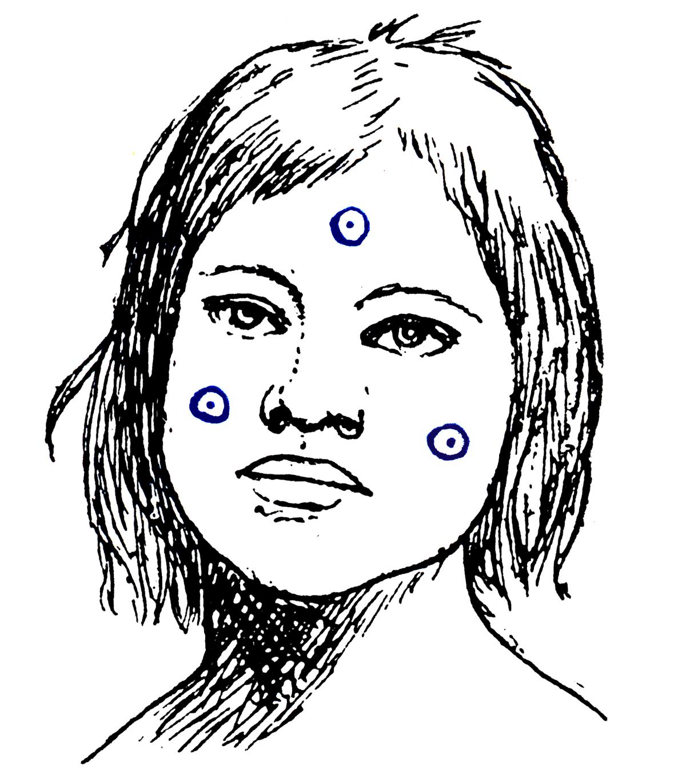 Wichís - Wikipedia, la enciclopedia libre