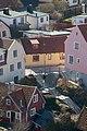 Visby - KMB - 16001000007147.jpg