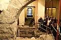 Visita a las obras de rehabilitación de la Mezquita de Tornerías (41778323410).jpg