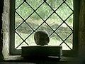 Visite à l'abbaye de Daoulas (14663381198).jpg