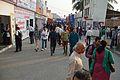 Visitors - 38th International Kolkata Book Fair - Milan Mela Complex - Kolkata 2014-02-07 8501.JPG