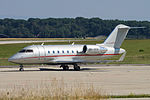 VistaJet, 9H-VFH, Bombardier Challenger 600 (20224298014).jpg