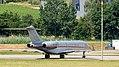 VistaJet - Bombardier BD-700-1A10 Global 6000 - 9H-VJW - Zurich International Airport-5278.jpg