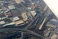 Vista aèria estació mercaderies Lleida.JPG