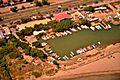 Vista aérea. La Guaira - Estado Vargas.jpg