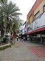Vista de área comercial 2.jpg
