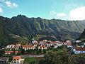 Vista de Boaventura, São Vicente.jpg