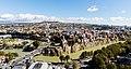 Vista de Tiflis, Georgia, 2016-09-29, DD 37.jpg