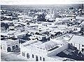 Vista de la ciudad de San Jose.jpg
