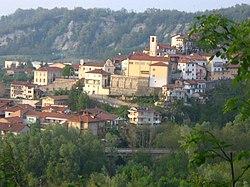 Vista di Bastia Mondovì.jpg