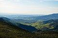 Vista do Pico do Gavião.jpg