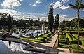 Vista jardim lago direito do museu do ipiranga.jpg