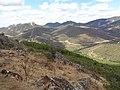 Vistas desde el Castillo de Cabañas 34.jpg
