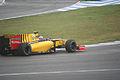 Vitaly Petrov 2010 Jerez test 2.jpg