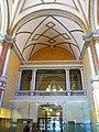 Vitoria - Biblioteca Central del Campus de Álava de la UPV-EHU (Edificio Las Nieves) 03.jpg
