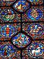 Vitrail Cathédrale Chartres 2007.JPG