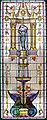 Vitrail du Solarium - Château Dufresne 03.JPG