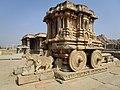 Vittala Temple - Vittala temple complex 01.jpg