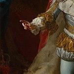 Vittorio Amedeo II in Maestà - Google Art Project-x0-y1.jpg