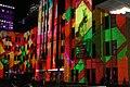 Vivid Sydney (7162726967).jpg