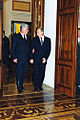 Vladimir Putin 13 May 2002-17.jpg