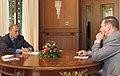 Vladimir Putin 17 May 2002-3.jpg