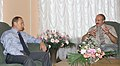 Vladimir Putin 25 July 2001-3.jpg
