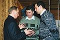 Vladimir Putin 28 March 2002-4.jpg