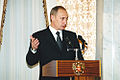 Vladimir Putin in the United States 13-16 November 2001-18.jpg