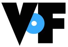 VoF-logo.png