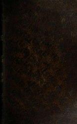 Vocabulario Portuguez e latino (Volume 08: Letras T-Z)