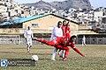 Vochan Kurdistan WFC vs Shahrdari Bam WFC 2019-12-27 20.jpg