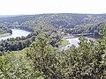Vogtland 09 (RaBoe).jpg