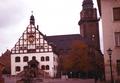 Vogtland 19810006.png