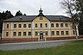 Volksschule Meiselding.JPG