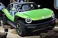 Volkswagen I.D. Buggy concept front NYIAS 2019.jpg