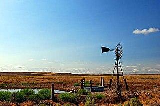 Voltage, Oregon Unincorporated community in Oregon, United States