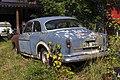 Volvo 13134 VD de 1964.jpg