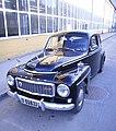Volvo 544 B18.jpg