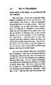 Von der Sprachfaehigkeit und dem Ursprung der Sprache 312.png