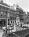 voorgevel - amsterdam - 20020846 - rce