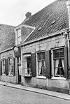 voorgevel - breukelen - 20042164 - rce