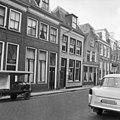 Voorgevel - Hoorn - 20116565 - RCE.jpg