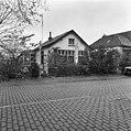 Voorgevel - Ubbergen - 20210730 - RCE.jpg