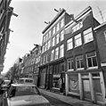 Voorgevels - Amsterdam - 20018987 - RCE.jpg