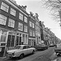 Voorgevels - Amsterdam - 20018999 - RCE.jpg