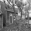 Voorgevels - Driebruggen - 20064175 - RCE.jpg