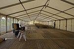 Vorbereitung der Drehscheibe Köln-Bonn Airport -9671.jpg
