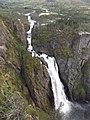 Voringfossen 3.jpg