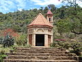 Votive Chapel built by Italian P.O.W. on 1942 - panoramio.jpg